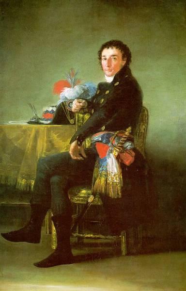 Ferdinand Guillemardet CGF